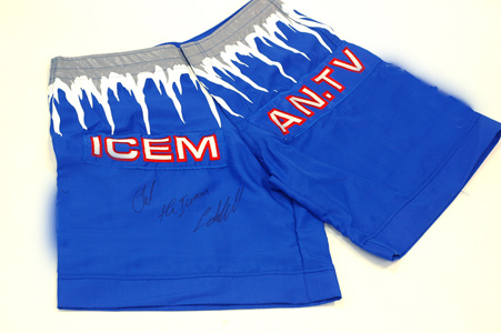 Updated_Signed_Shorts_4.26.13
